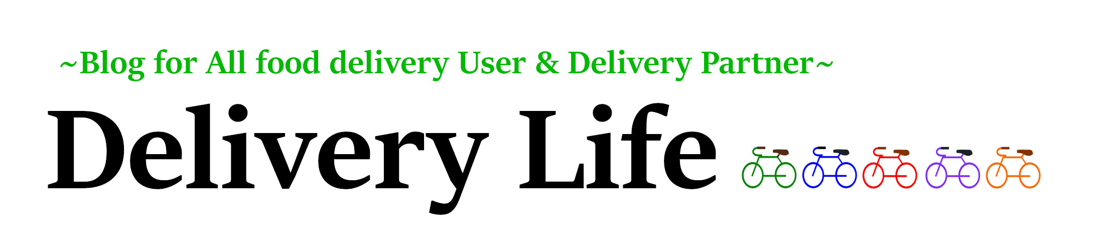 Delivery-Life