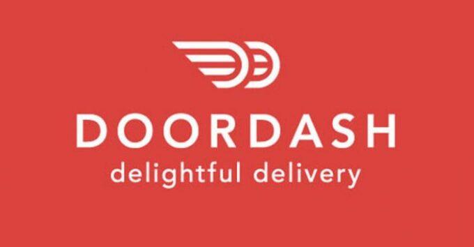 DoorDashイメージ