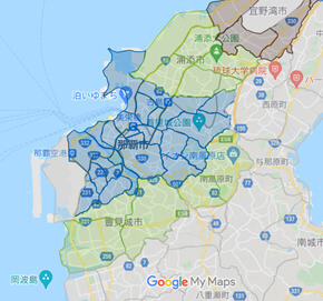DiDiフード沖縄エリア拡大【210915】-2