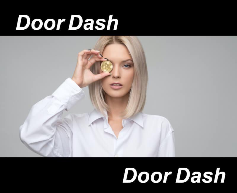 Doordash料金・手数料解説